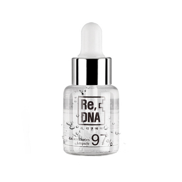 [DAYCELL] Re,DNA Galactomyces Ampoule mini 15ml