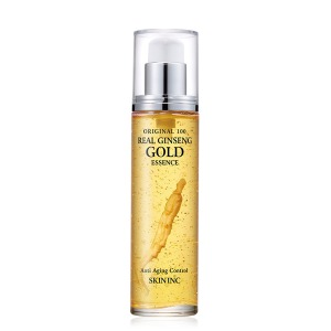 [DAYCELL] SKINUNKI Original Ginseng Gold Serum 100ml