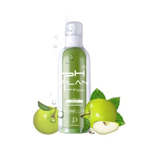 [DAYCELL] pH PLAN Skin Softener 140ml