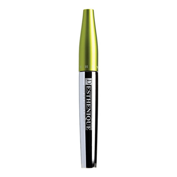 [DAYCELL] Esthenique Mascara 8ml