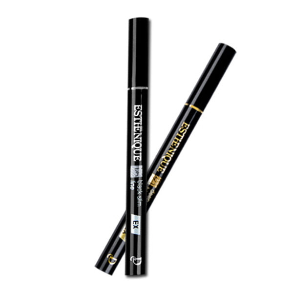 [DAYCELL] Esthenique 1/2 Eye Liner 5.5ml (2 Color)