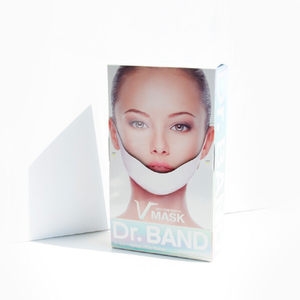 [DAYCELL] Dr.Band_2 STEP Volume & Lifting 6g x 10ea