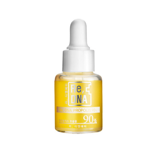 [DAYCELL] Re,DNA Propolis Ampoule 15ml, Trial Size