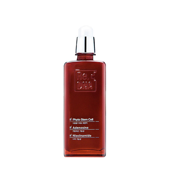 [DAYCELL] Re,DNA Stemcell Skin Booster 130ml