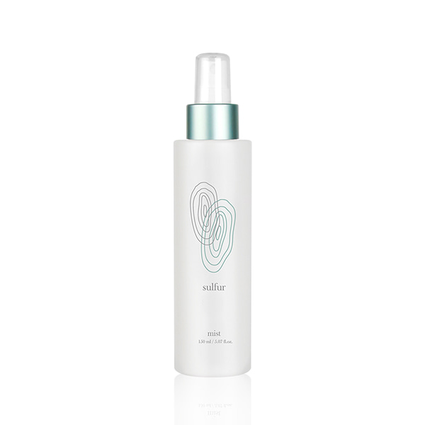 [DAYCELL] Sulfur Mist 150ml