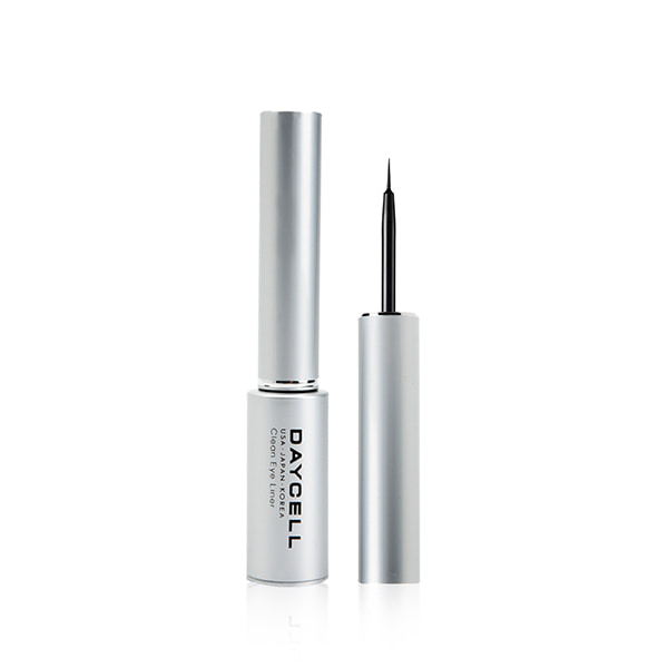 [DAYCELL] Clean Eye Liner 5ml